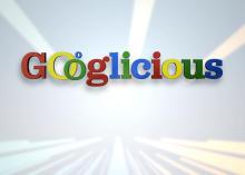 Googlicious Logo